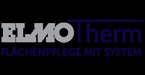 ELMOTherm